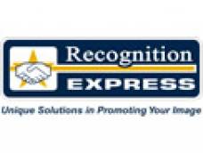 Recognition Express Wakefield