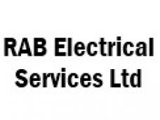 RAB Electrical Services Ltd