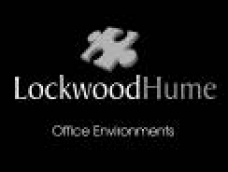 Lockwoodhume Office Environments