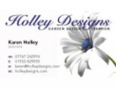 Holley Designs
