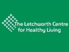 The Letchworth Centre For Healthy Living - Clinic