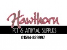Hawthorn Pet & Animal Supplies Ltd