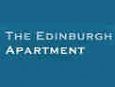The Edinburgh Apartment