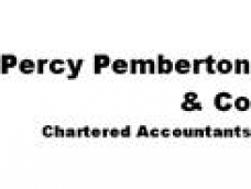 Percy Pemberton Accountants