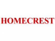 Homecrest Windows, Doors & Conservatories