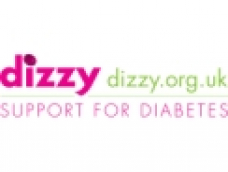 dizzy : Support for Diabetes