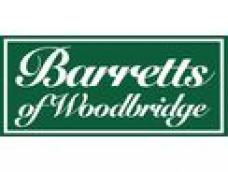 Barretts of Woodbridge