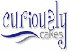Curiously Cakes