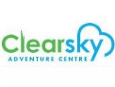 Clearsky Adventure Centre