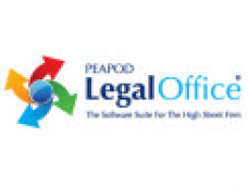 Peapod Legal Office Ltd
