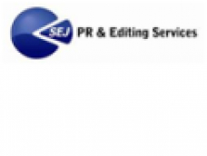 SEJ PR & Writing Services Internet Marketing