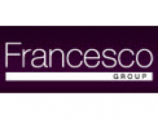 Francesco Hairdressers - Rugeley