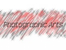 Photographic Arts