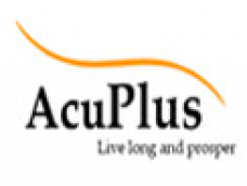 AcuPlus, The Art Of Well Being
