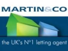Martin & Co. Letting Agents - Hinckley