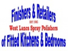 West Lancs Spray Polishers