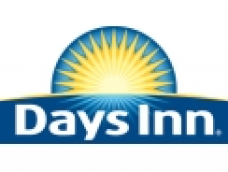 Days Inn Haverhill
