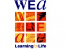 WEA (Workers Educational Association) Dover Branch