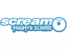 Scream Theatre School