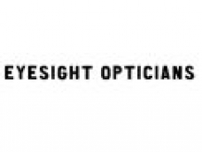 Eye Sight Opticians