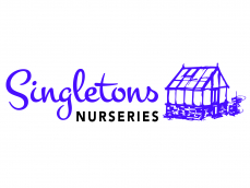 Singleton's Nurseries