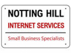 Notting Hill Internet Services