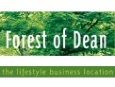 Forest of Dean District Council