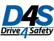Drive 4 Safety Ltd