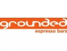 Grounded Espresso Bars