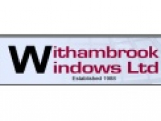 Withambrook Windows