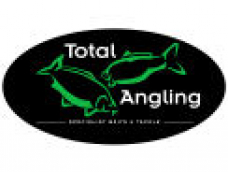 Total Angling