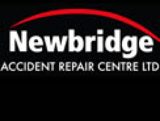 Newbridge Accident Repair Centre