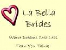 La Bella Brides