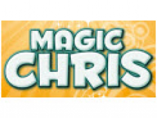 Magic Chris - Children's Entertainer