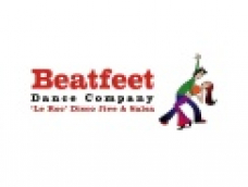 Beatfeet Dance Company
