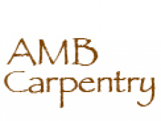 AMB Carpentry