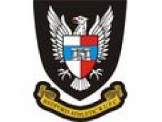 Bedford Athletic Rugby Club