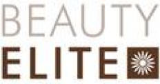 Beauty Elite