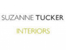 Suzanne Tucker Interiors