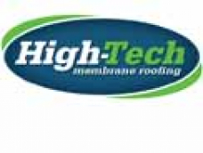 High-Tech Membrane Roofing
