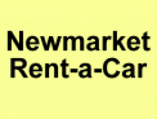 Newmarket Rent-a-Car & Van