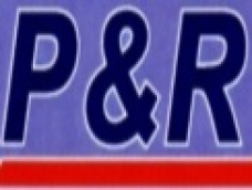 P&R Electrical Services Ltd