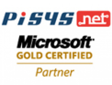 Pisys.net Ltd