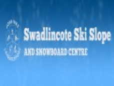 Swadlincote Ski and Snowboard Centre