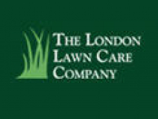 The London Lawn Care Company
