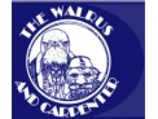The Walrus and Carpenter