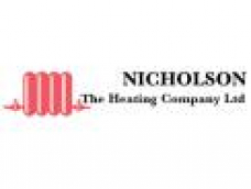 Richard Nicholson The Heating Company Ltd