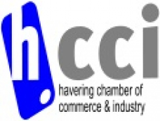 Havering Chamber of Commerce and Industry