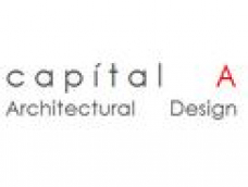 Capital A Architectural Design