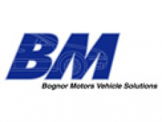 Bognor Motors Vehicle Solutions
